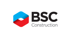 BSC Construction