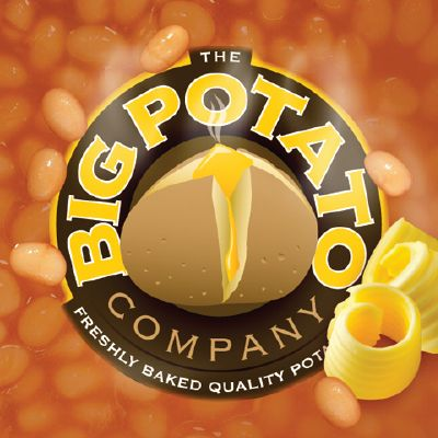 Big Potato Company