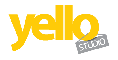 Yello Studio